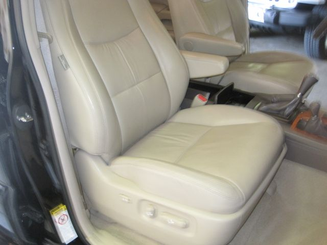 2006 Lexus GX 470 Luxury SUV, Black Beauty, Flawless ONLY 119k Miles Plano, Texas 16