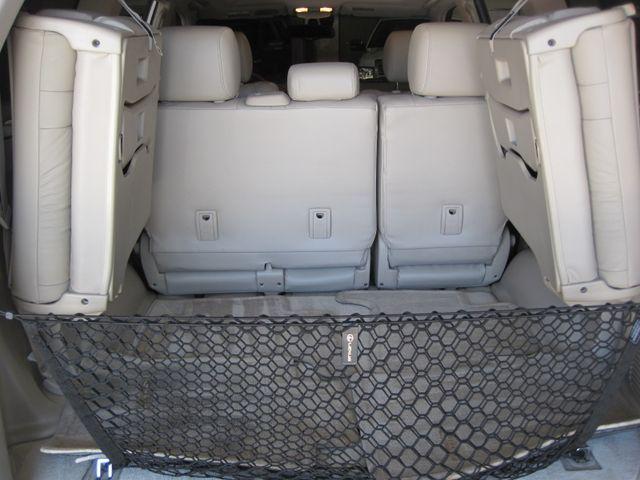 2006 Lexus GX 470 Luxury SUV, Black Beauty, Flawless ONLY 119k Miles Plano, Texas 20