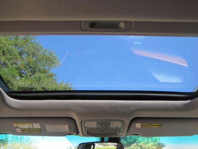 2006 Lexus GX 470 Luxury Suv, Nav, Roof, 1 Owner, Low Miles Plano, Texas 23
