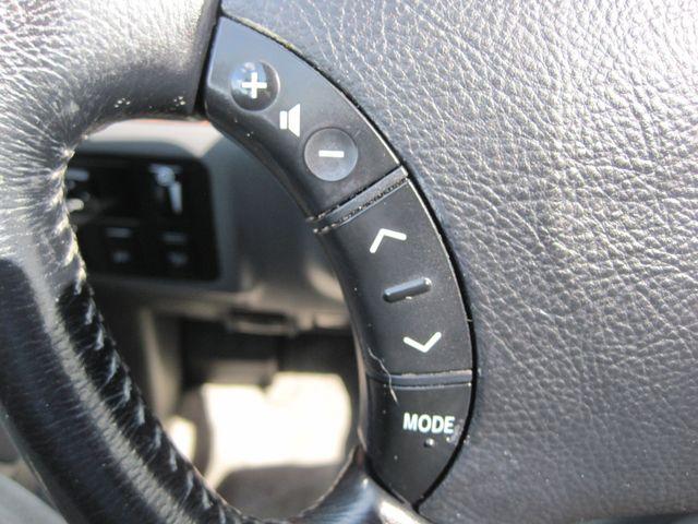 2006 Lexus GX 470 Luxury Suv, Nav, Roof, 1 Owner, Low Miles Plano, Texas 26