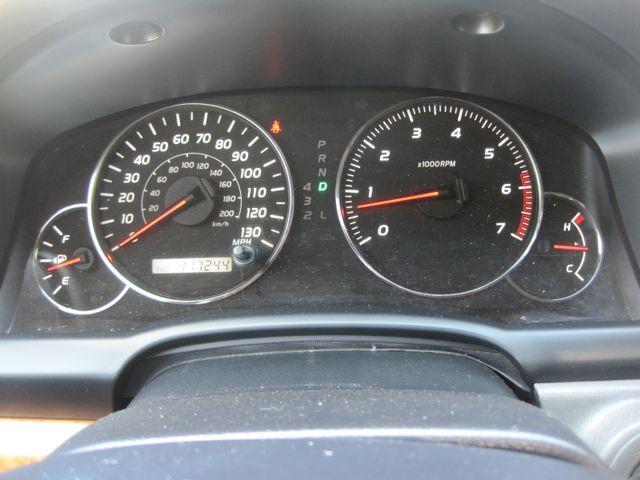 2006 Lexus GX 470 Luxury Suv, Nav, Roof, 1 Owner, Low Miles Plano, Texas 32