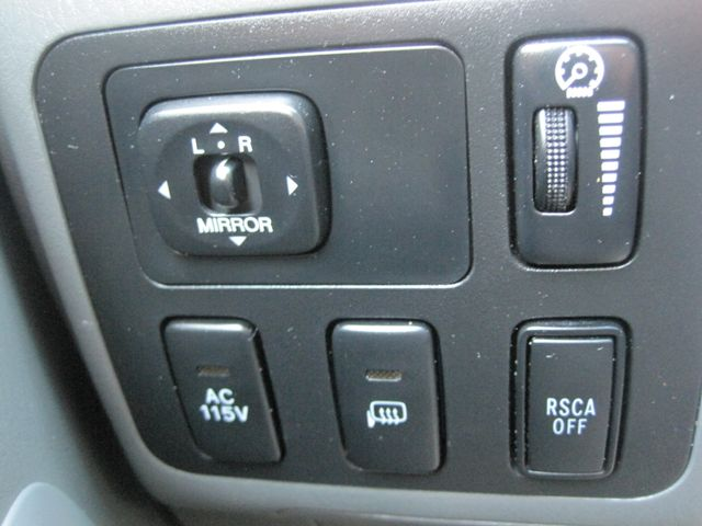 2006 Lexus GX 470 Luxury Suv, Nav, Roof, 1 Owner, Low Miles Plano, Texas 25