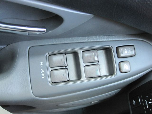 2006 Lexus GX 470 Luxury Suv, Nav, Roof, 1 Owner, Low Miles Plano, Texas 28