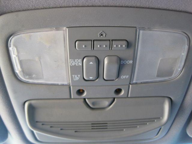 2006 Lexus GX 470 Luxury Suv, Nav, Roof, 1 Owner, Low Miles Plano, Texas 29