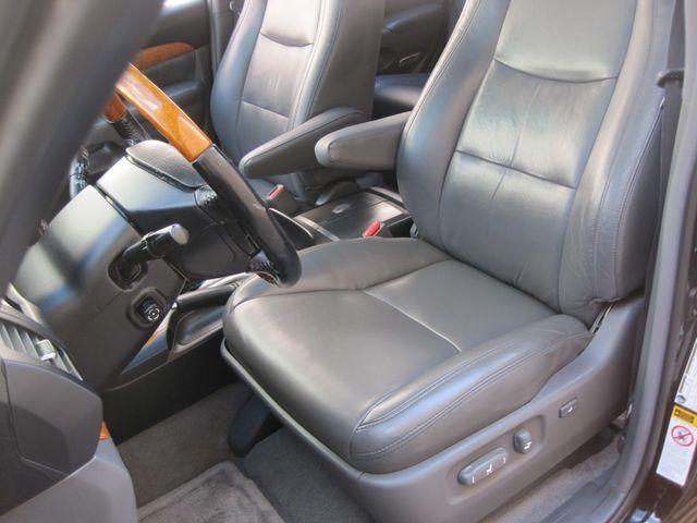 2006 Lexus GX 470 Luxury Suv, Nav, Roof, 1 Owner, Low Miles Plano, Texas 13