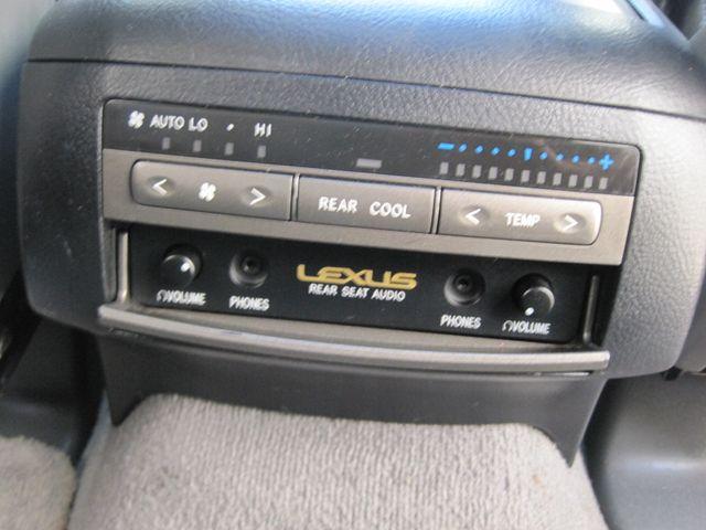 2006 Lexus GX 470 Luxury Suv, Nav, Roof, 1 Owner, Low Miles Plano, Texas 30