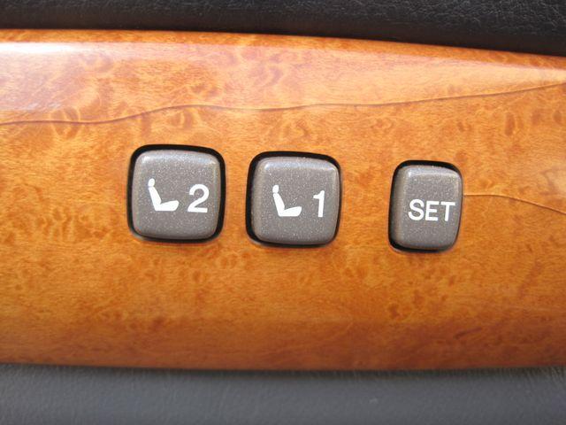 2006 Lexus GX 470 Luxury Suv, Nav, Roof, 1 Owner, Low Miles Plano, Texas 31