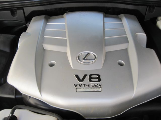 2006 Lexus GX 470 Luxury Suv, Nav, Roof, 1 Owner, Low Miles Plano, Texas 33