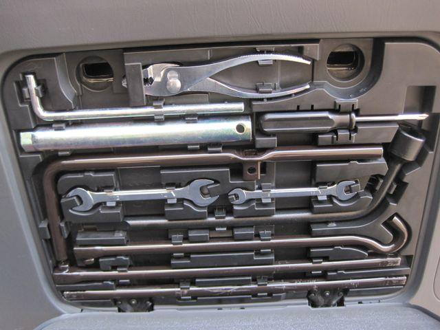 2006 Lexus GX 470 Luxury Suv, Nav, Roof, 1 Owner, Low Miles Plano, Texas 36