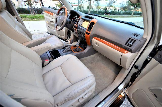 2006 Lexus GX 470 Reseda, CA 28