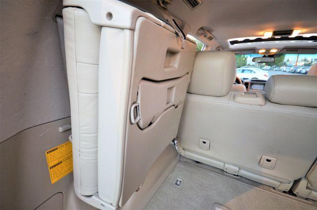 2006 Lexus GX 470 Reseda, CA 29