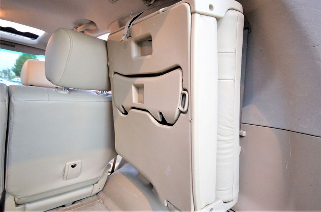 2006 Lexus GX 470 Reseda, CA 30