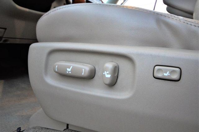 2006 Lexus GX 470 Reseda, CA 33