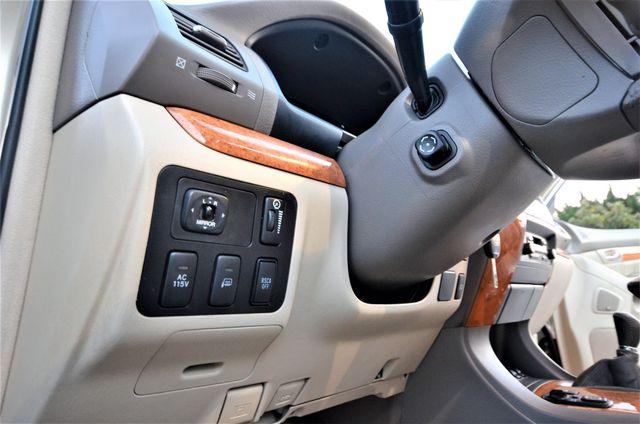 2006 Lexus GX 470 Reseda, CA 35