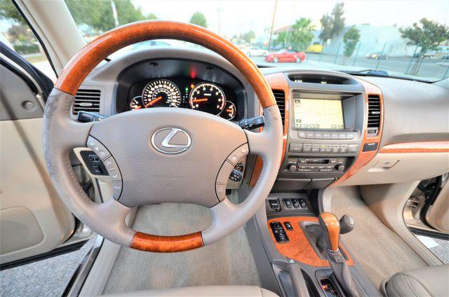 2006 Lexus GX 470 Reseda, CA 36
