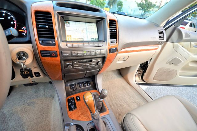2006 Lexus GX 470 Reseda, CA 37