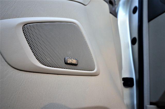 2006 Lexus GX 470 Reseda, CA 10