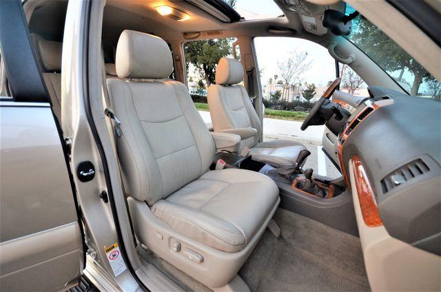 2006 Lexus GX 470 Reseda, CA 39
