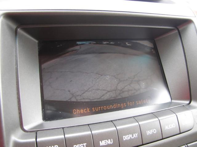 2006 Lexus GX 470 St. Louis, Missouri 12