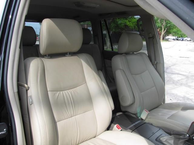 2006 Lexus GX 470 St. Louis, Missouri 6