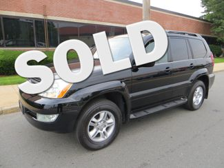 2006 Lexus GX 470 Watertown, Massachusetts