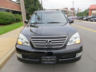 2006 Lexus GX 470 Watertown, Massachusetts 1