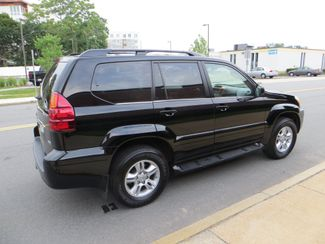 2006 Lexus GX 470 Watertown, Massachusetts 2