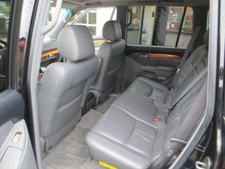 2006 Lexus GX 470 Watertown, Massachusetts 7