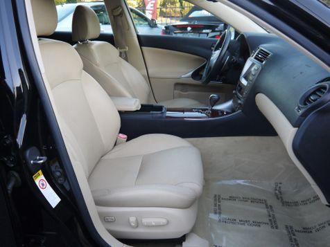 2006 Lexus IS 250 Auto  in Campbell, CA