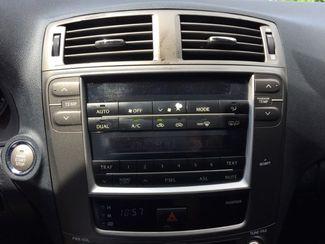 2006 Lexus IS 250 Auto  city NC  Little Rock Auto Sales Inc  in Charlotte, NC