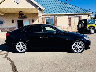 2006 Lexus IS 250 IS 250 6-Speed Sequential LINDON, UT 10
