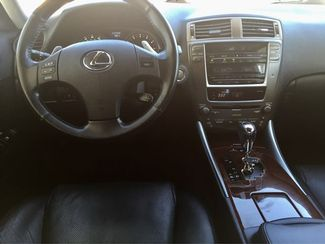 2006 Lexus IS 250 IS 250 6-Speed Sequential LINDON, UT 19