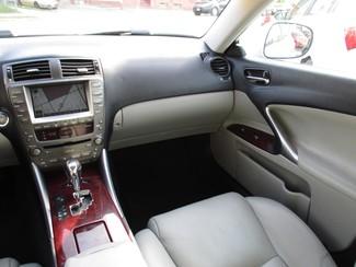 2006 Lexus IS 250 Auto Milwaukee, Wisconsin 13