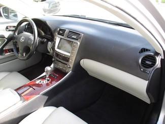 2006 Lexus IS 250 Auto Milwaukee, Wisconsin 19