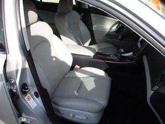 2006 Lexus IS 250 Auto Milwaukee, Wisconsin 20