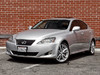 2006 Lexus IS 350 Auto Burbank, CA
