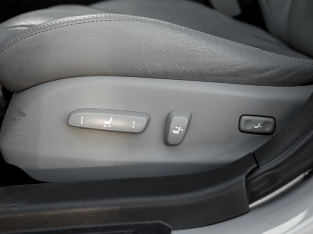 2006 Lexus IS 350 Auto Burbank, CA 12