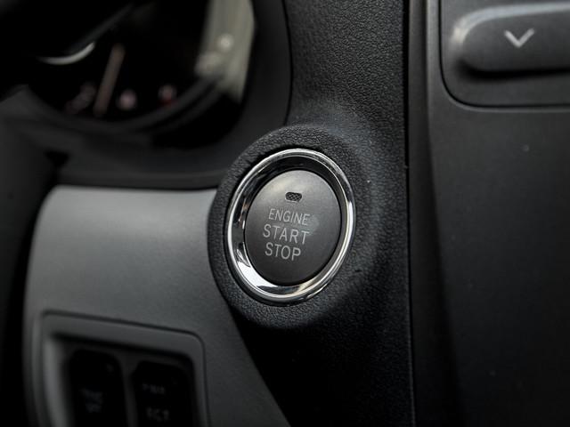 2006 Lexus IS 350 Auto Burbank, CA 27