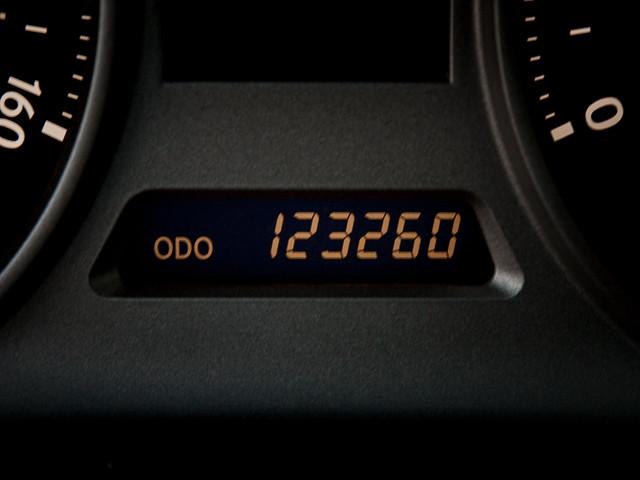 2006 Lexus IS 350 Auto Burbank, CA 9