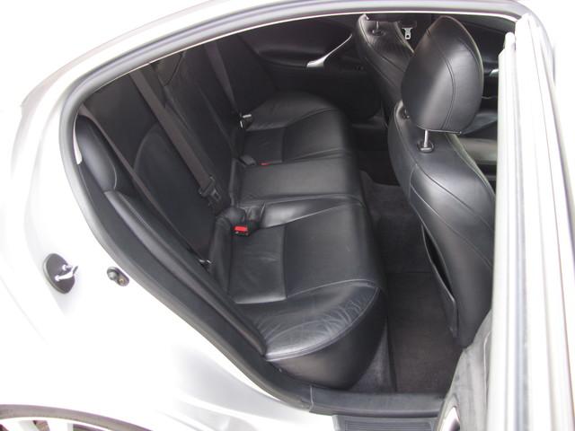 2006 Lexus IS 350 Auto Jacksonville , FL 31