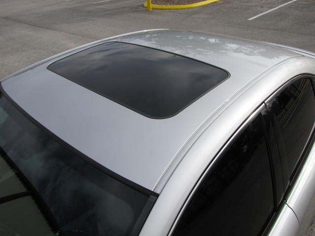 2006 Lexus IS 350 Auto Jacksonville , FL 16