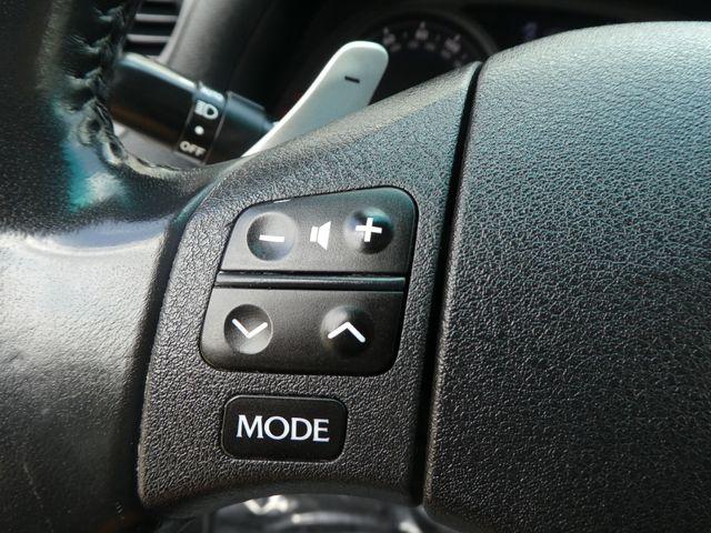 2006 Lexus IS 350 3.5L Auto Leesburg, Virginia 18