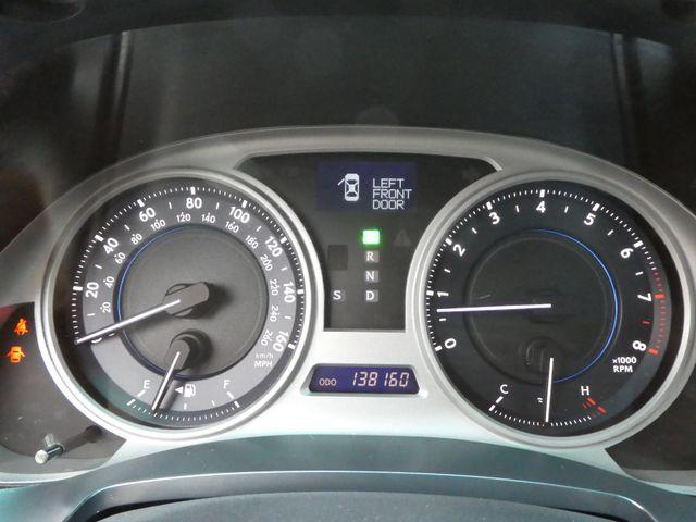 2006 Lexus IS 350 3.5L Auto Leesburg, Virginia 20