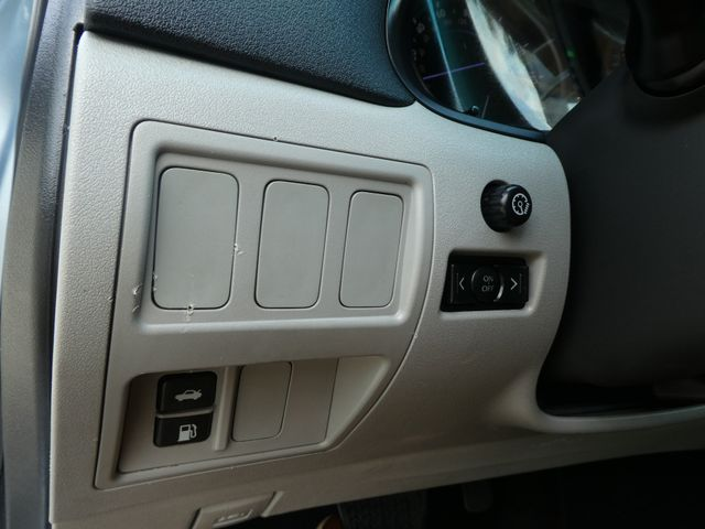 2006 Lexus IS 350 3.5L Auto Leesburg, Virginia 21