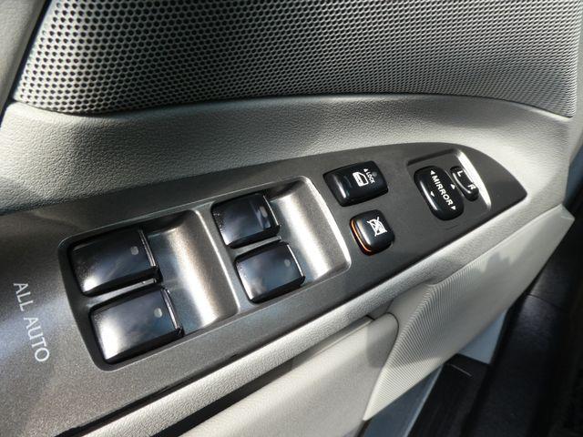 2006 Lexus IS 350 3.5L Auto Leesburg, Virginia 22