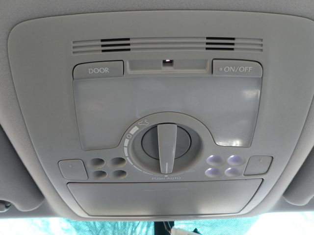 2006 Lexus IS 350 3.5L Auto Leesburg, Virginia 29