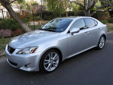 2006 Lexus IS 350 Auto in , California