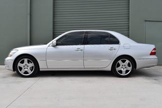 2006 Lexus LS 430  in Arlington, TX