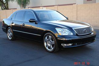 2006 Lexus LS 430 Phoenix, AZ