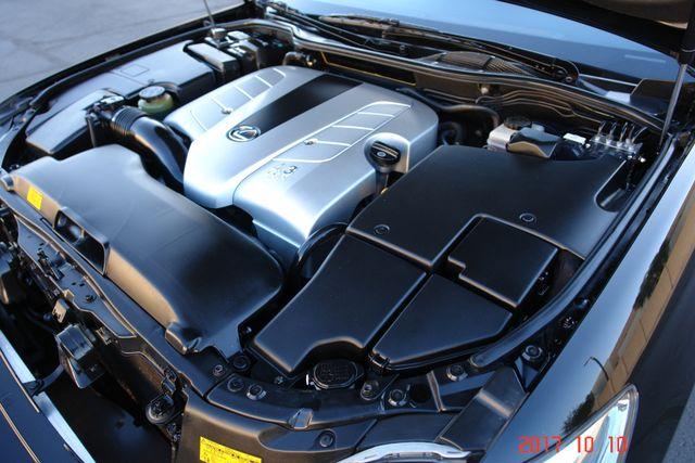 2006 Lexus LS 430 Phoenix, AZ 10
